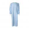 Hartmann Foliodress® Comfort – Blouses stériles (x32)