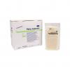 Hartmann Peha®-isoprene latexfree – Gants stériles en polyisoprène (x50)