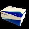 JusChek – Test Rapide Sérologique IgG/IgM COVID-19 (x25)