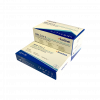 JusChek – Autotest Antigénique COVID-19