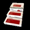 Wondfo – Test Rapide RBD COVID-19